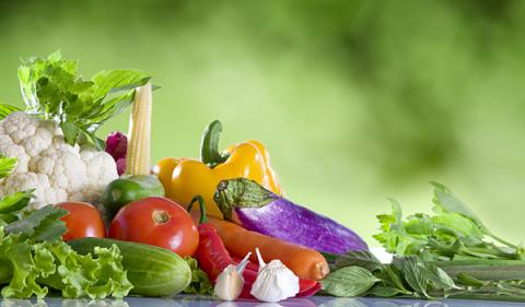 Ăn gì để giảm nguy cơ rối loạn tuyến tiền liệt và ung thư tuyến tiền liệt 1