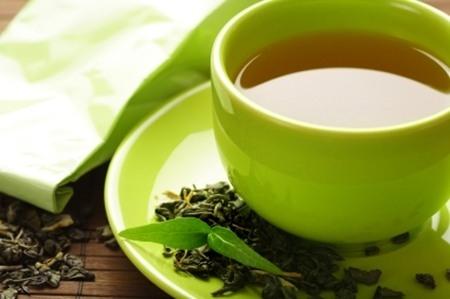 1. Ăn nhiều chất có khả năng chống ung thư TLT và giảm nguy cơ RLTLT: 1