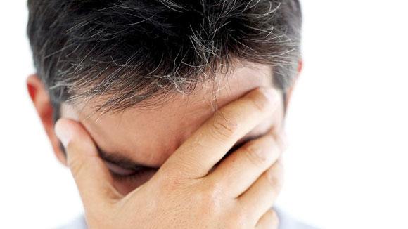 Nguyên nhân gây u xơ tuyến tiền liệt 1