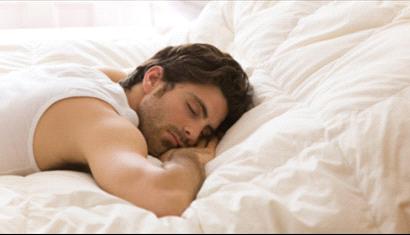 Câu hỏi: Tiểu nhiều về đêm có phải do yếu thận? 1