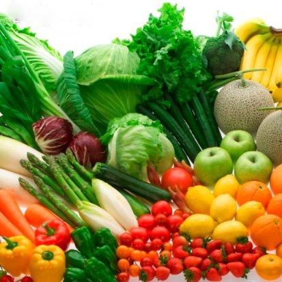 Bị phì đại tuyến tiền liệt nên ăn gì? 3