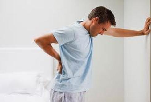 Tìm hiểu về bệnh đái rắt, tiểu dắt 1