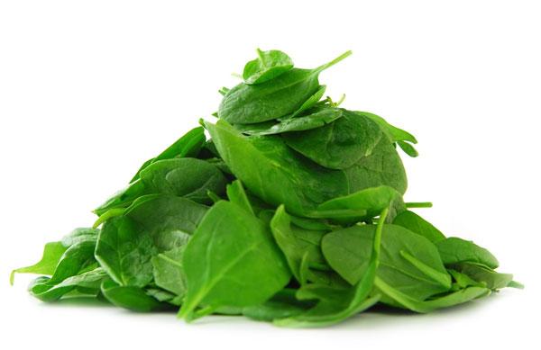 Trị tiểu buốt hiệu quả với rau mồng tơi 1