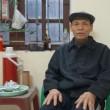 1. Bác Trần Văn Hinh (Sóc Sơn, Hà Nội) 1