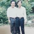 3. Ông Nguyễn Đình Bang (Gò Vấp, TP.HCM) 1