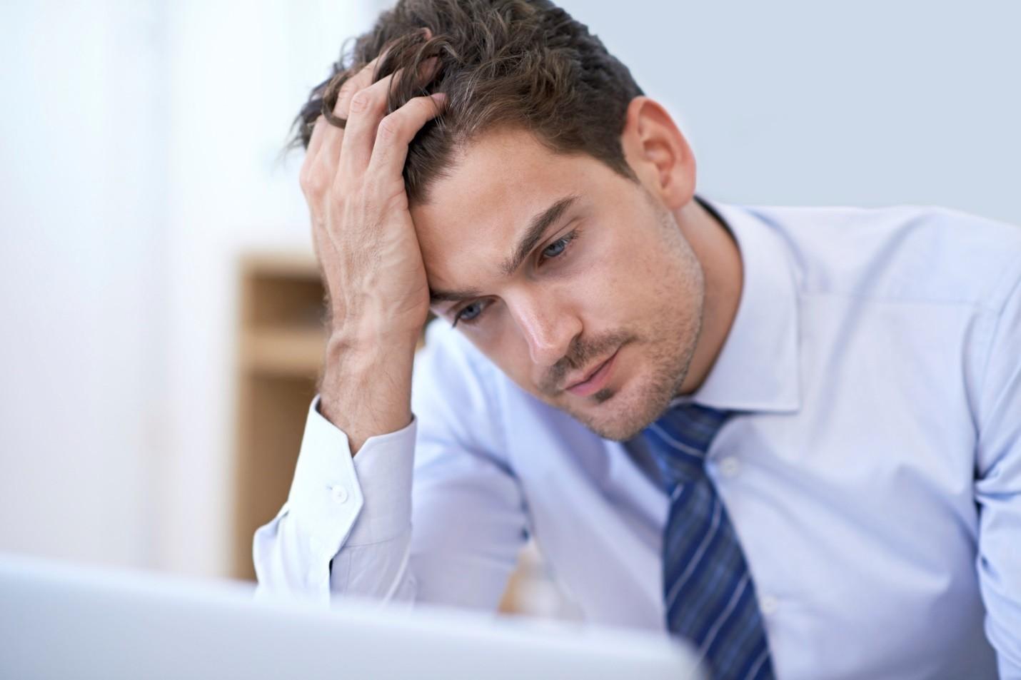 stress-among-men-1213-2