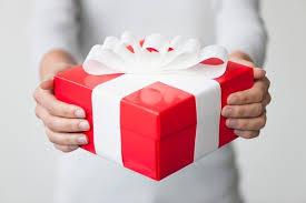 Mới: Nhận quà từ Vương Bảo bằng hình thức nhắn tin đơn giản!