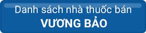 nut-mua-hang-vuongbao