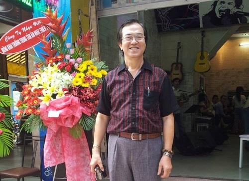 Danh sách đại lý, nhà thuốc phân phối tại TP Hồ Chí Minh 1