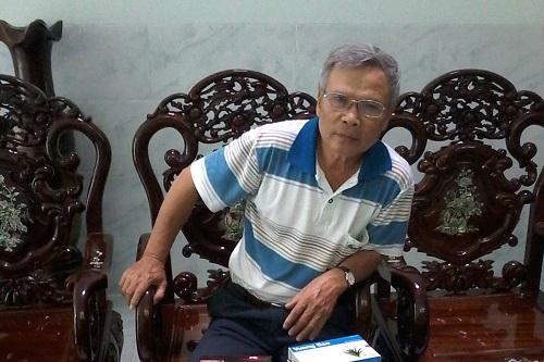 Danh sách đại lý, nhà thuốc phân phối tại Khánh Hòa 1