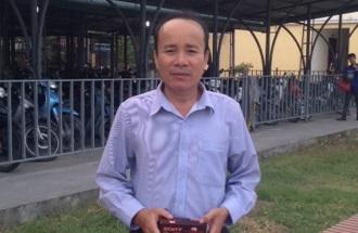 Danh sách đại lý, nhà thuốc phân phối tại Quảng Ninh 2