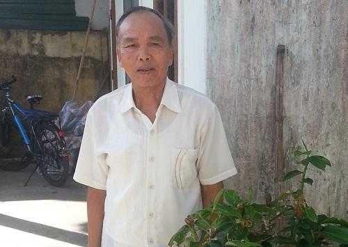 Danh sách đại lý, nhà thuốc phân phối tại Quảng Bình 1