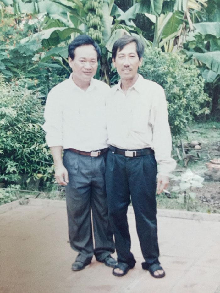 Danh sách đại lý, nhà thuốc phân phối tại TP Hồ Chí Minh 3