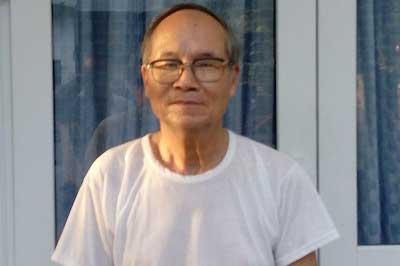 Danh sách đại lý, nhà thuốc phân phối tại Thừa Thiên Huế 1